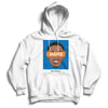 RJ_Barrett_hoodie_MAPLE_New_York_Knicks_dearbball_white