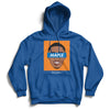 RJ_Barrett_hoodie_MAPLE_Orange_New_York_Knicks_dearbball_blue