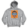 RJ_Barrett_hoodie_MAPLE_Orange_New_York_Knicks_dearbball_grey