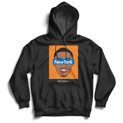 RJ_Barrett_hoodie_NEW_YORK_New_York_Knicks_dearbball_black