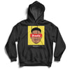 Russel_Westbrook_hoodie_BRODIE_Houston_Rockets_dearbball_black