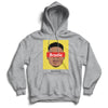 Russel_Westbrook_hoodie_BRODIE_Houston_Rockets_dearbball_grey