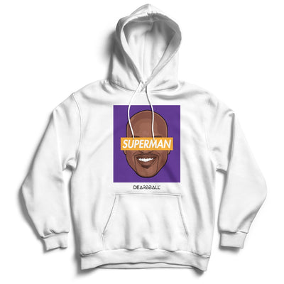 Shaquille_O_Neal_Hoodie_Superman_Purple_Dearbball_White