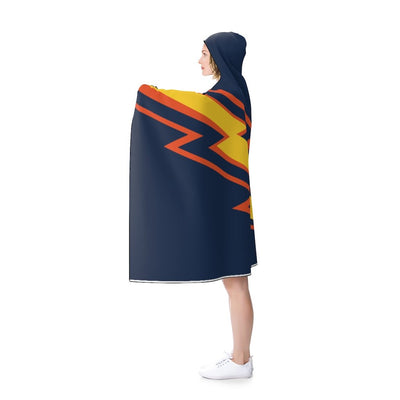 Steph-Curry-Hooded-Blanket-Golden-State-Warriors-Basketball-Dearbball-Blue