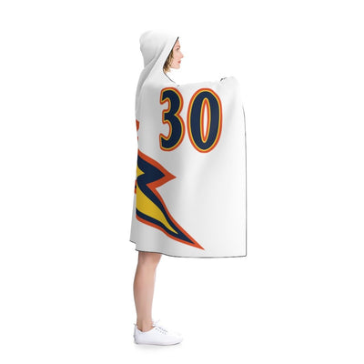 Steph-Curry-Hooded-Blanket-Golden-State-Warriors-Basketball-Dearbball-White