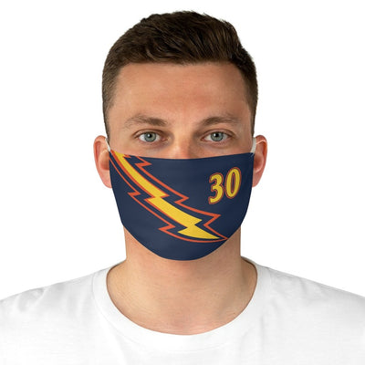 Steph-Curry-Mask-Curry-Golden-State-Warriors-Basketball-Dearbball-Blue