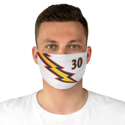 Steph-Curry-Mask-Curry-Golden-State-Warriors-Basketball-Dearbball-White