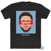 Stephen Curry T-Shirt - Splash Supremacy