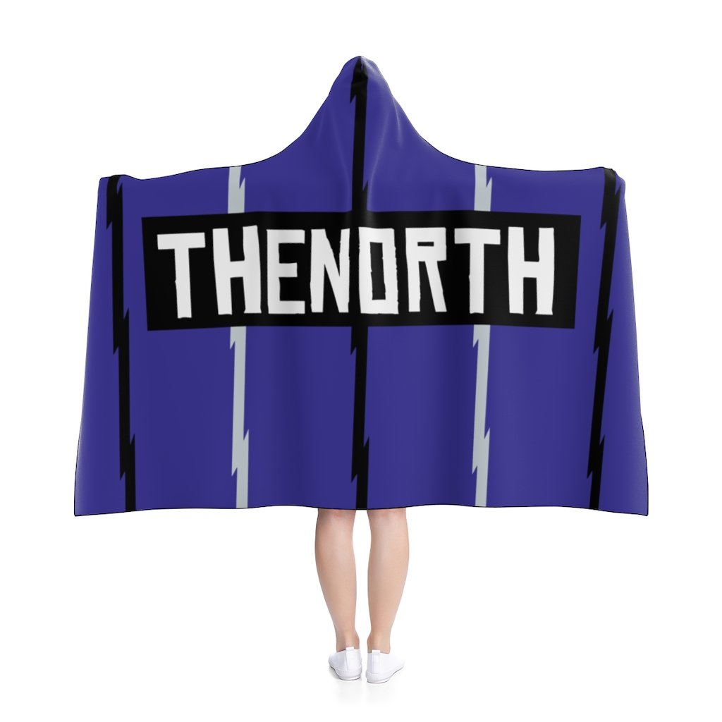 Toronto-Raptors-Hooded-Blanket-The-North-Basketball-Dearbball