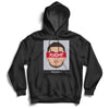 Zach_LaVine_hoodie_FLIGHT_Grey_Chicago_Bulls_Dearbball_black