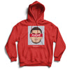 Zach_LaVine_hoodie_FLIGHT_Grey_Chicago_Bulls_Dearbball_red