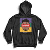 Zion_Williamson_hoodie_BULLYBALL_Tricolor_New_Orleans_Pelicans_Dearbball_black