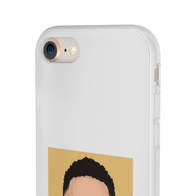 Ben Simmons Phone Cases - Savage Old Philly Supremacy
