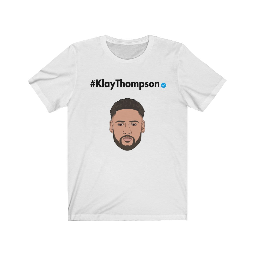 #KlayThompson Instagram - Klay Thompson