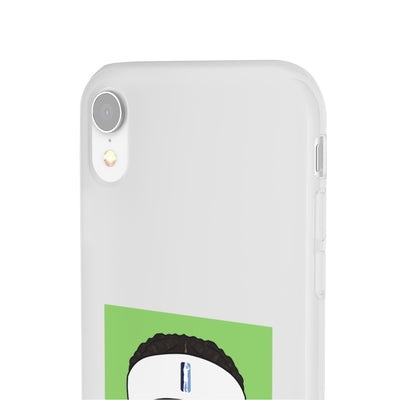 D'angelo Russell Phone Cases - DLoading Minnesota Colors Supremacy