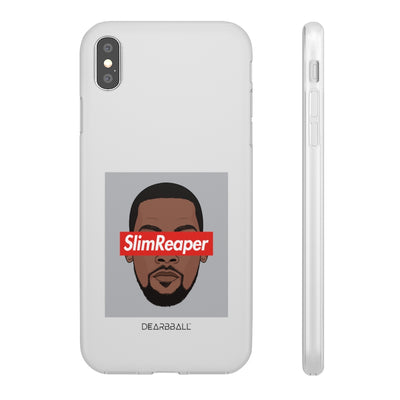 Kevin Durant Phone Cases - SlimReaper Brooklyn Colors Supremacy