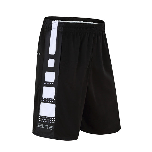 Basics Shorts | Elite