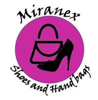 Miranex Shoes and Handbags