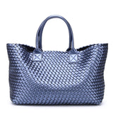 Casual Luxury Totes