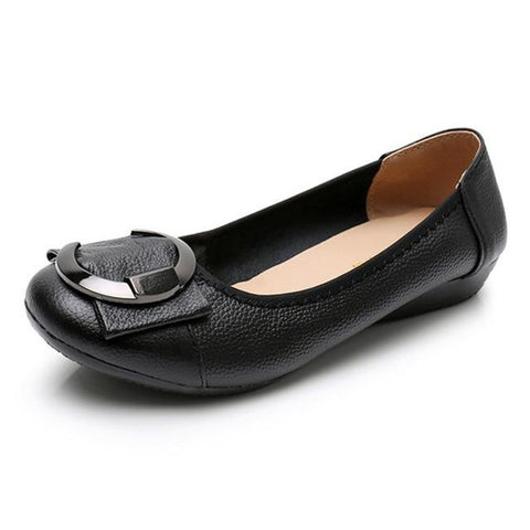 Comfortable Casual Flats
