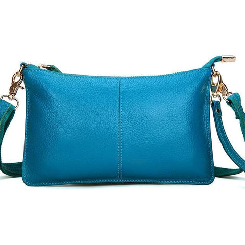 High Quality Women Crossbody Handbags