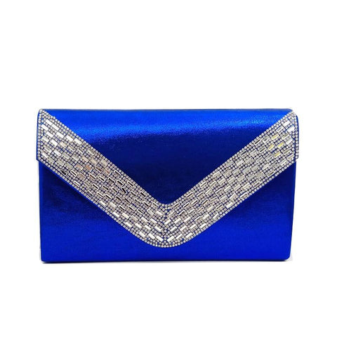 Ladies Party Clutches
