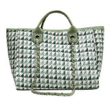 Large Capacity Casual Totes