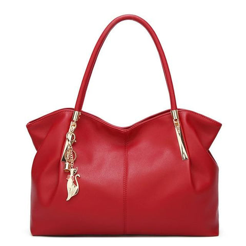 Women Shoulder Handbags