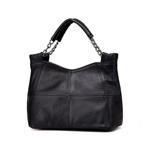 High Quality Bucket Shoulder Handbags