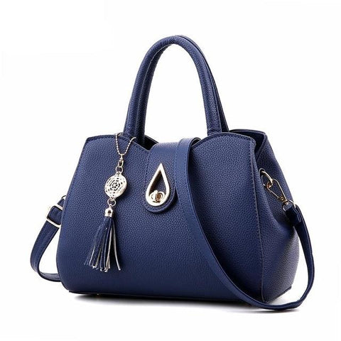 Women Top-Handle Handbags