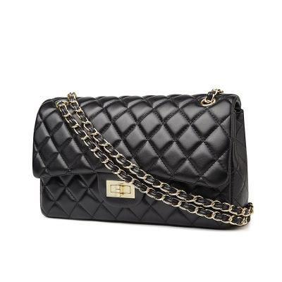 Ladies Chain Handbags