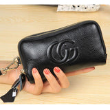 Women Organizer Purses