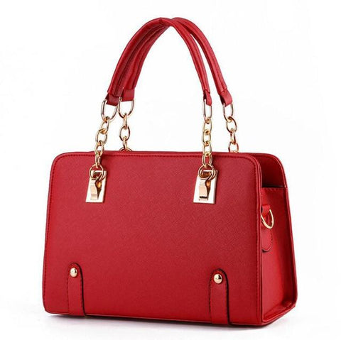 Ladies Small Handbags