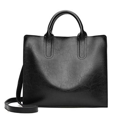 Ladies Large Handbags