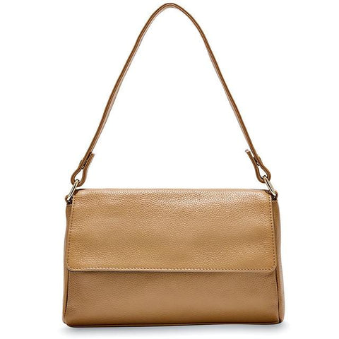 High Quality Leather Small Handbags