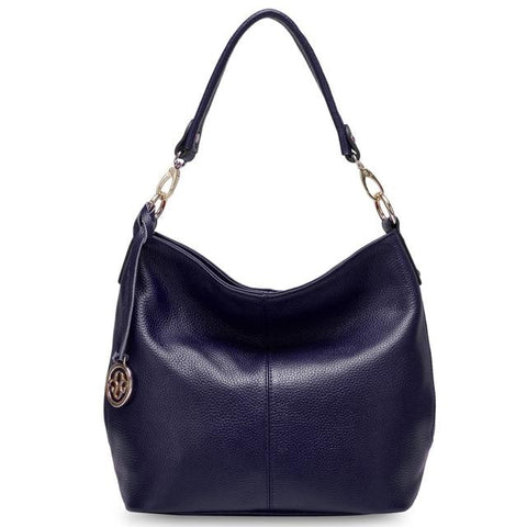 Women Classic Messenger Handbags