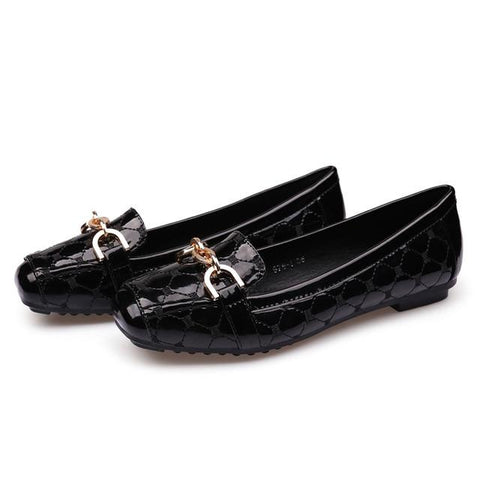 Women Comfortable Loafers