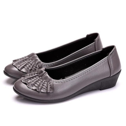 Women Comfortable Shoes