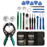 Mobile Phone Screwdriver Repair Tool Set