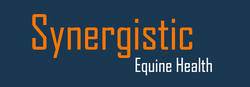 Synergistic Equine Health