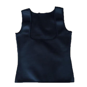 Neoprene Cami Vest Body Shaper - Xtrem Shopping