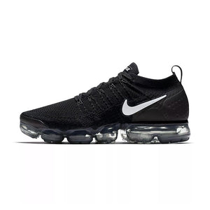 Original NIKE AIR VAPORMAX FLYKNIT 2 Men and Women Running Shoes Sneakers Sport Outdoor Shoes Men's Sports Classic Shoes DMX - Xtrem Shopping
