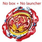 All Models Beyblade Burst Toys Arena Without Launcher and Box Bayblade Metal Fusion God Spinning Top Bey Blade Blades Toy - Xtrem Shopping