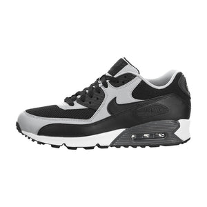 Original Authentic NIKE Men's AIR MAX 90 ESSENTIAL Breathable Running Shoes Sneakers Outdoor Sports Tennis Designer Athletic - Xtrem Shopping