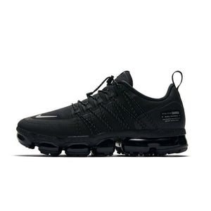 Nike Air Vapormax Run Utility Original Mens Running Shoes Mesh Breathable Stability Support Sports Sneakers For Men Shoes
