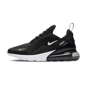 Original Authentic NIKE AIR MAX 270 Women's Running Shoes Sport Outdoor Sneakers Good Quality Comfortable Low-top AH6789-700 - Xtrem Shopping