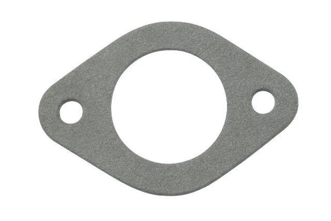 EMPI WEBER 48-51 IDA Base Gaskets, Pair