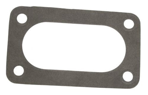 EMPI 3411 Holley/WEBER DFV, 38EPC (DGS), 32/36 EPC (DGV) Gaskets, Plenum Type, Pair