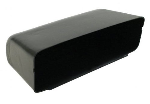 EMPI 3581 Glove Box, Type 1 58-64