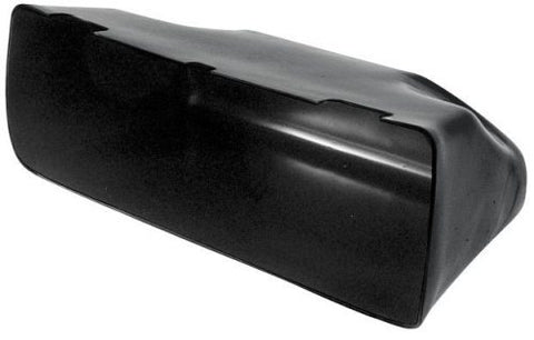 EMPI Glove Box, Type 2 68-77